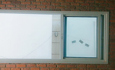 janelas de vidro curitiba aluvidrex